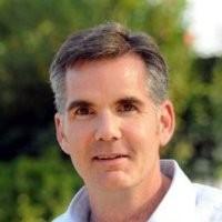 Steve Lanier US expansion expert