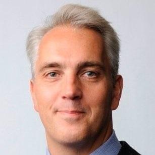 David Pasley