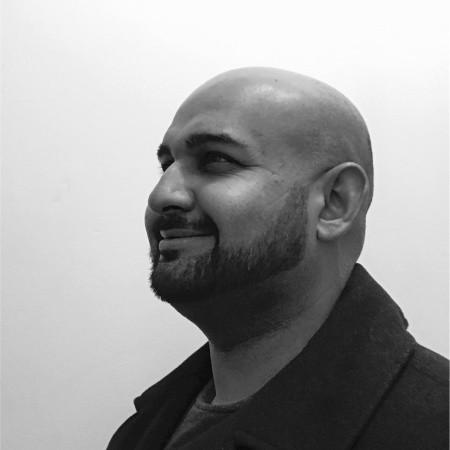 Jatin Bhurabhai
