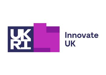Innovate-UK Logo