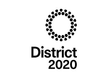 district 2020